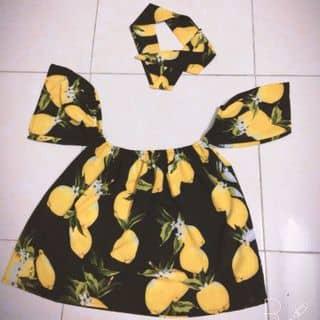Áo quây hoa của ari24393 tại Hà Nội - 3116325