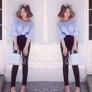 áo trễ vai của shopbaophuc tại Hà Nội - 2891644