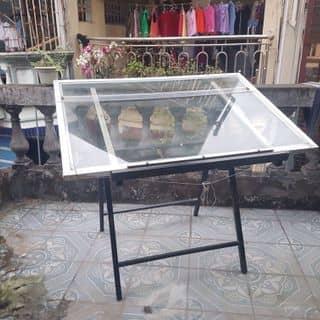 Bàn can kiến trúc của ellyla.han tại Hà Nội - 2904023