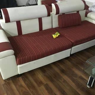 Bàn ghế gia đình của mongmanhphuong tại Hà Nội - 3113344