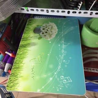 Bàn học chân inox của nguyenhuyjscvn tại Hà Nội - 2536808