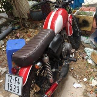 Bán xe của doahoasongnhu tại Hà Nội - 3039679