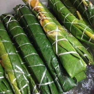 Bánh tẻ làng Chờ, Yên Phong, Bắc Ninh của mythuytrang1 tại Hà Nội - 1701732