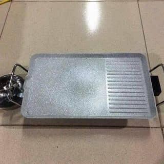 Bếp nướng Samsung mặt đá của vuthidungc1 tại Hà Nội - 2688115