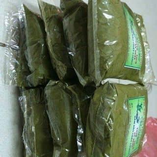 Bột trà xanh của hungquang2212 tại Hà Nội - 832355