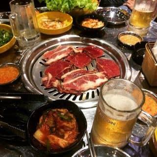 Buffet nướng của mai.tuyetnga tại 358 Đường Láng, Quận Cầu Giấy, Hà Nội - 608754