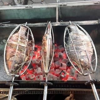 Cá nướng Mắc Khén của tuanphatloc25 tại Hà Nội - 2818913