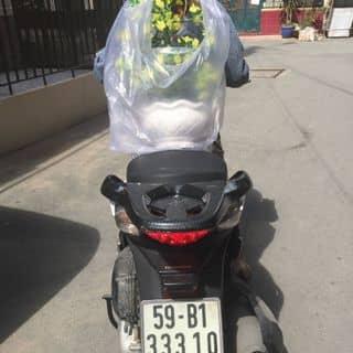Các bạn đang tìm hoa trưng tết thật đẹp. Hãy để lại bình luận mình sẽ báo giá từng loại nhé.! của trinhlee0907 tại Hà Nội - 2072564