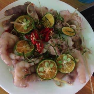 Chân gà xả ớt của thanhmai1510 tại Hà Nội - 2665994
