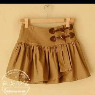 Chân váy nữ tính của thesnowangel13111996 tại Hà Nội - 2447511