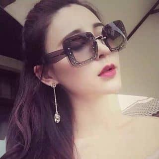 Chanel Đẳng Cấp, Sành Điệu của vuthanhlam11 tại Hà Nội - 2666240