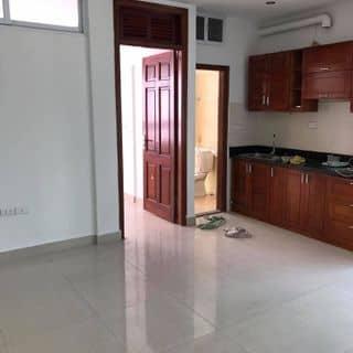 Cho thuê chung cư Nhân Hoà - Thanh Xuân của cuonglc93 tại Hà Nội - 2523937