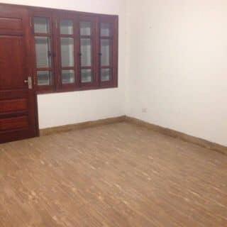 Cho thuê phòng Đại Mỗ của cuonglc93 tại Hà Nội - 2685397