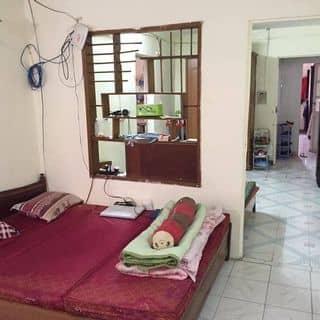 Cho thuê phòng đh Thuỷ Lợi của cuonglc93 tại Khu vực A12 tập thể khương Thượng, Quận Đống Đa, Hà Nội - 2676724