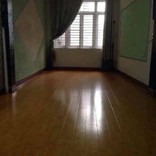 Cho thuê phòng Hoàng Hoa Thám của cuonglc93 tại Hà Nội - 2685455