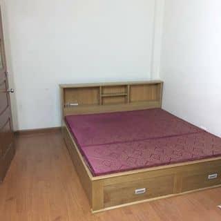 Cho thuê phòng Khương Đình của cuonglc93 tại Hà Nội - 2896135