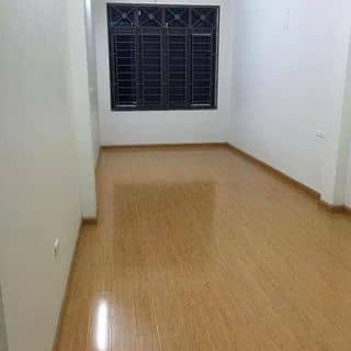 Cho thuê phòng Thanh Nhàn của cuonglc93 tại 77 Thanh Nhàn, Thanh Nhàn, Quận Hai Bà Trưng, Hà Nội - 2758097