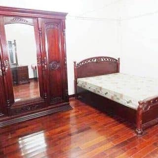 Cho thuê phòng trọ của thuocdactrivnl tại 19 Ngõ 154 Phương Liệt, Quận Thanh Xuân, Hà Nội - 2687800