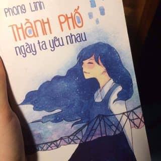 Combo sách teen văn học của duyanh9699 tại Hà Nội - 2901121
