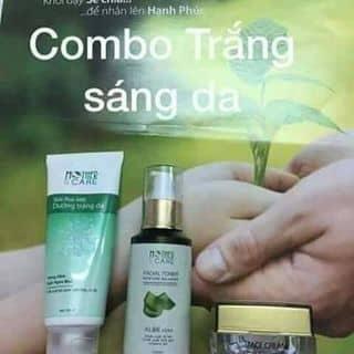 Combo trắng sáng da của tolan86 tại Hà Nội - 3176846