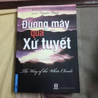 Cuốn sách hay cho những bạn nào muốn tìm hiểu thế giới của các thế lực huyền bí của nguyenphuong215 tại Hà Nội - 2891457
