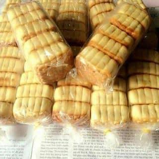 Đặc sản Bánh nướng Cao Bằng của thuynong tại Hà Nội - 3072095