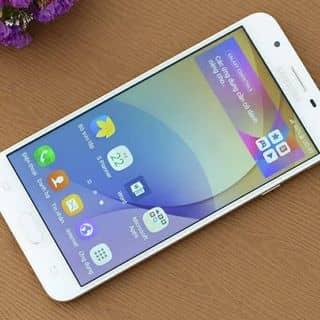 Điện thoại j7 prime của soaicabu tại Hà Nội - 2968076