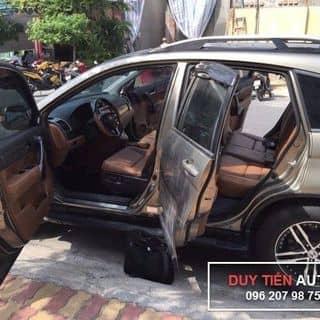 Đổi màu nội thất ô tô tại Hà Nội của noithatotoduytien.com tại Tổ 22, phường Long Biên, Quận Long Biên, Tp Hà Nội, Quận Long Biên, Hà Nội - 3196018