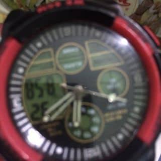 Đồng hồ của tienyasuo2k1 tại Hà Nội - 2874838