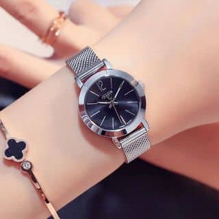 Đồng hồ của vuthuha14 tại Hà Nội - 3156463