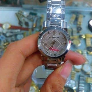 Đồng hồ cao cấp của no1kutelove12 tại Hà Nội - 2913257