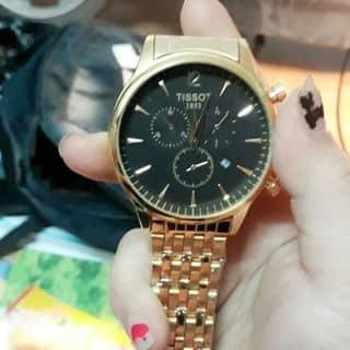 Đồng hồ hợp kim của nana417 tại Hà Nội - 2901409