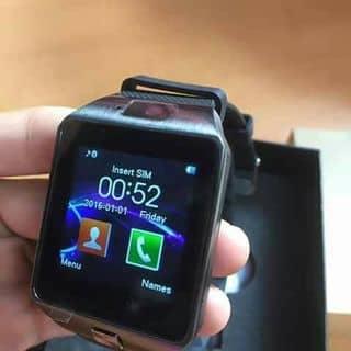 Đồng hồ thông minh của luoiloan tại Hà Nội - 2098001