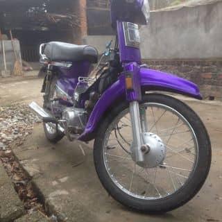 Dream thai của quandream tại 180C Thái Thịnh, Quận Đống Đa, Hà Nội - 2783141