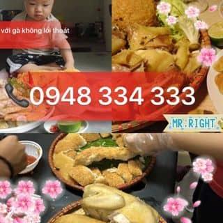 Gà không lối thoát của 0948334333 tại 11 Ngõ 59 Láng Hạ, Chợ Dừa, Quận Ba Đình, Hà Nội - 3204151