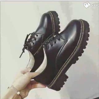 Giày bánh mì của chrishoa0109 tại Hà Nội - 2677537