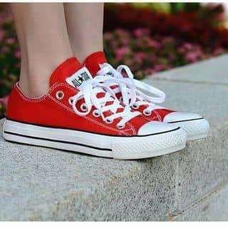 Giày converse f1 new của luoiloan tại Hà Nội - 2029586