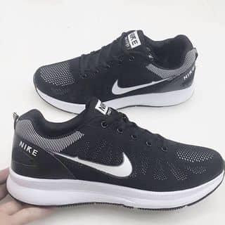Giày Nike của anhdao.tran.50 tại Hà Nội - 2073832