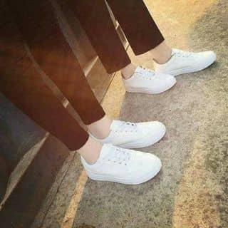 Giày siêu hot của lienkim86 tại Hà Nội - 2789510