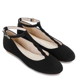 Giày xinh của codongque95 tại Hà Nội - 2645606