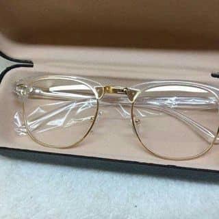 Gọng kính của thuyngan121 tại Hà Nội - 3192617
