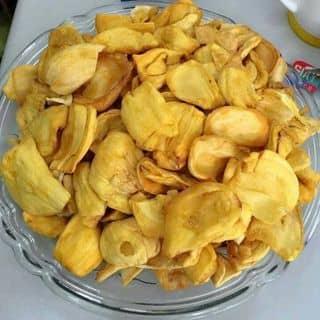 Hoa quả sấy của nhisnguyens2 tại Hà Nội - 2066805
