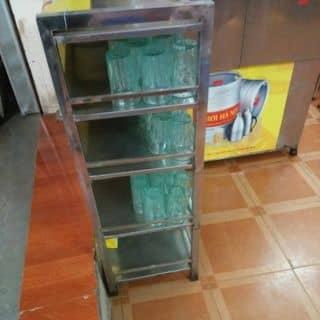 Kệ úp cốc bia  của hoangyen392 tại Hà Nội - 2829740