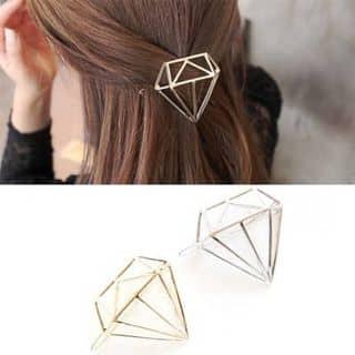 Kẹp tóc kim cương của minstoreeee tại số 7 ngõ 157 Chùa Láng , Quận Đống Đa, Hà Nội - 2259623