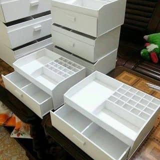 Khay đựng son , tủ đựng mỹ phẩm 85k của tmai.store tại 0167.259.2000, Quận Hai Bà Trưng, Hà Nội - 2069976