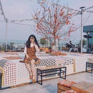 Không gian của kimtran79 tại Tầng 26 (Rooftop), toà nhà Hei Tower, số 1 Nguỵ Như Kon Tum, Quận Thanh Xuân, Hà Nội - 3007627