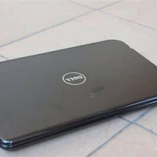 Laptop Dell INSPIRON N5110 của leanhxuan tại Vạn Phúc, Quận Hà Đông, Hà Nội - 2943959