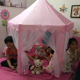 Lều công chúa cho bé yêu của girlcodon86 tại Hà Nội - 3194652