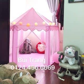 Lều công chúa có sẵn của hanchi1310 tại Hà Nội - 2894695