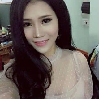 Make up - Kỷ yếu của tieuhan96 tại Hà Nội - 2793196